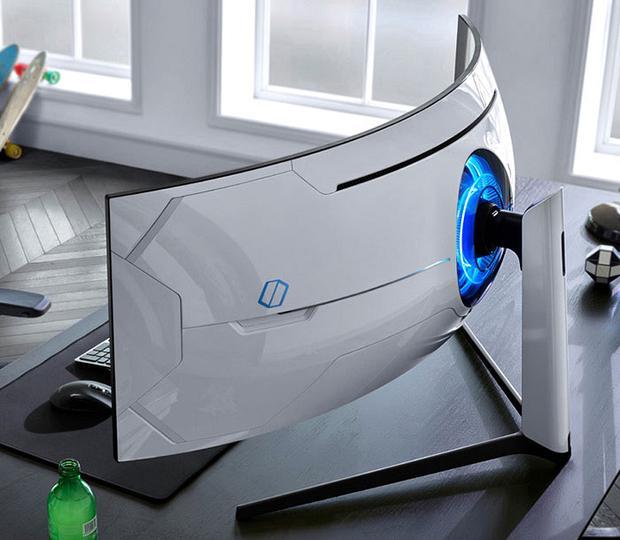 samsung-obnovila-monitor-odyssey-g9-vvedia-podderzhku-displayhdr-2000_2.jpg