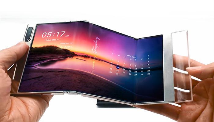 samsung-pokazala-gibkii-sobraznyi-ekran-i-17_1.jpg