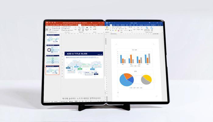 samsung-pokazala-gibkii-sobraznyi-ekran-i-17_2.jpg