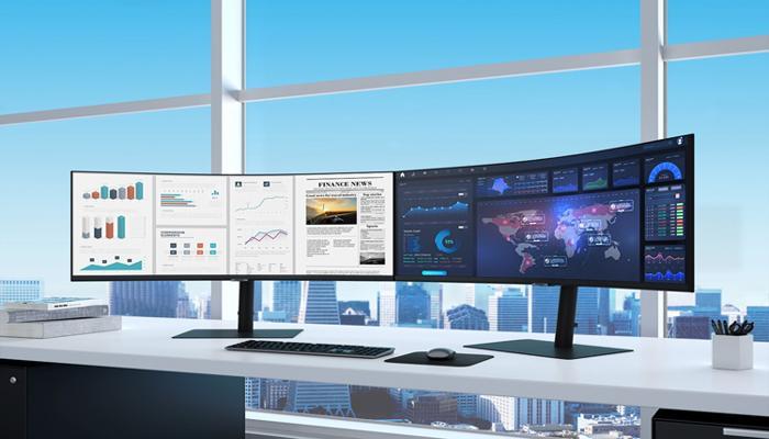 samsung-predstavila-bolshoi-izognutyi-monitor-ls34a650-s-razresheniem-ultra-wqhd_1.jpg