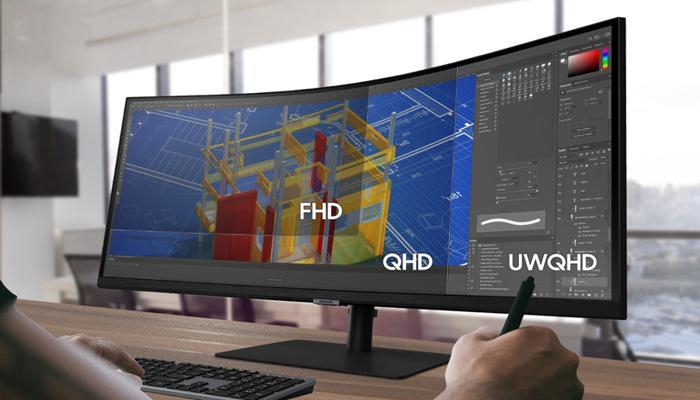 samsung-predstavila-bolshoi-izognutyi-monitor-ls34a650-s-razresheniem-ultra-wqhd_2.jpg