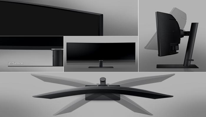 samsung-predstavila-bolshoi-izognutyi-monitor-ls34a650-s-razresheniem-ultra-wqhd_3.jpg