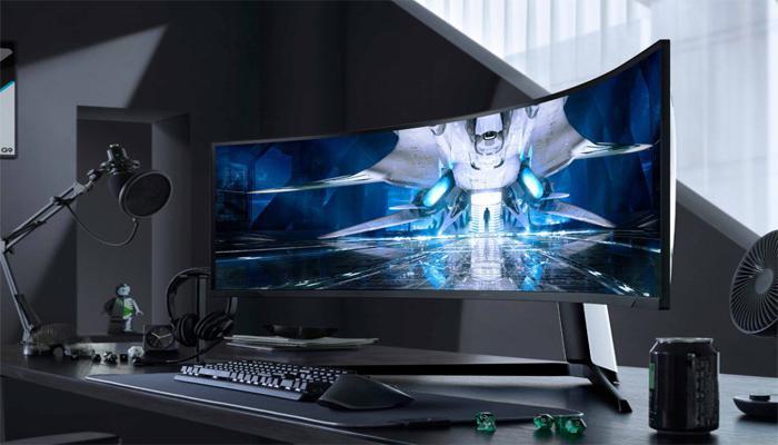 samsung-predstavila-flagmanskii-igrovoi-monitor-odyssey-neo-g9-na-paneli-miniled-po-tcene-2500_1.jpg