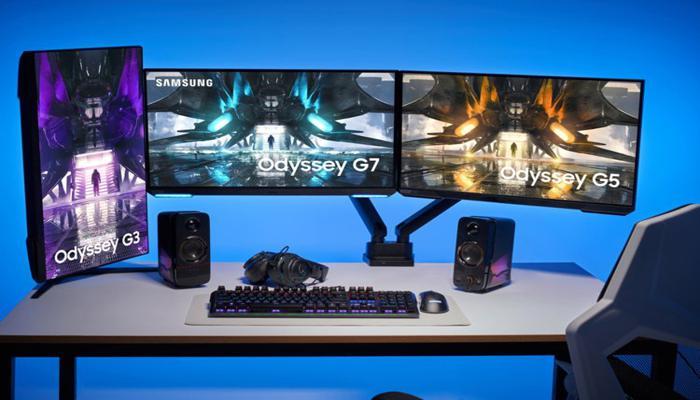 samsung-predstavila-novye-igrovye-monitory-odyssey-razmerom-do-28_1.jpg