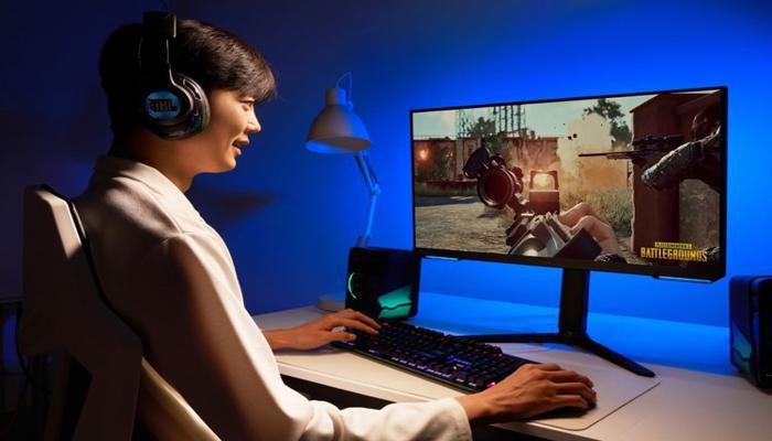 samsung-predstavila-novye-igrovye-monitory-odyssey-razmerom-do-28_3.jpg