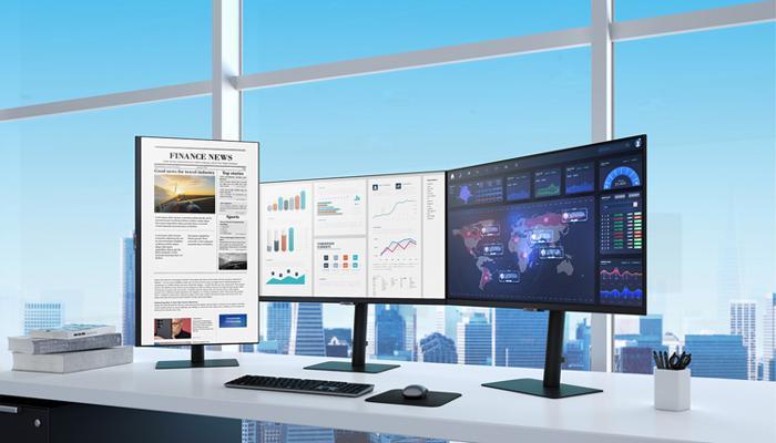 samsung-predstavila-srazu-12-monitorov-s-vysokim-razresheniem_1.jpg