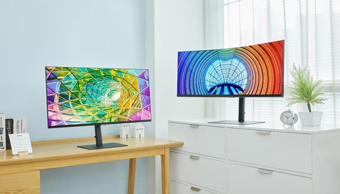 samsung-predstavila-srazu-12-monitorov-s-vysokim-razresheniem_2.jpg