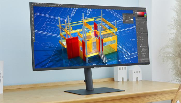 samsung-predstavila-srazu-12-monitorov-s-vysokim-razresheniem_3.jpg