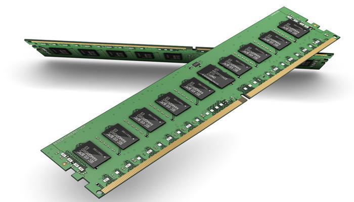 samsung-priznalas-chto-ee-chipy-dram-10nm-klassavypuskaiutsia-po-tekhprotcessam-vyshe-14-nm_1.jpg