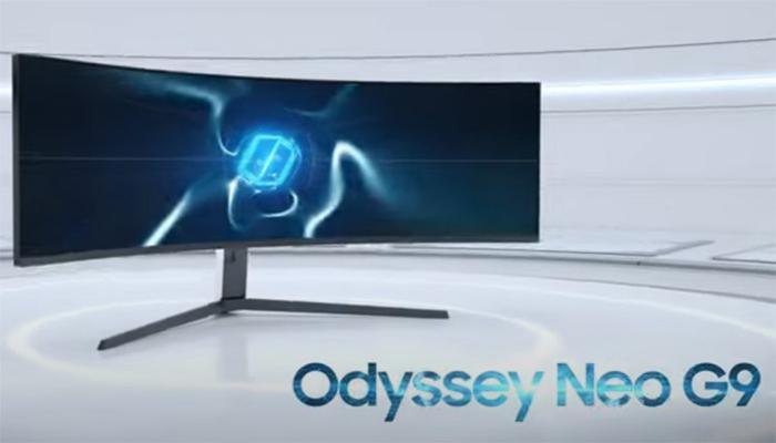 samsung-skoro-vypustit-odyssey-neo-g9-pervyi-igrovoi-monitor-na-paneli-miniled_1.jpg