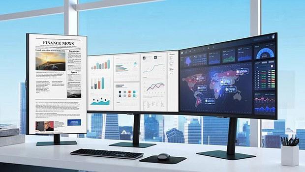 samsung-vypuskaet-seriiu-monitorov-2021-pro_1.jpg