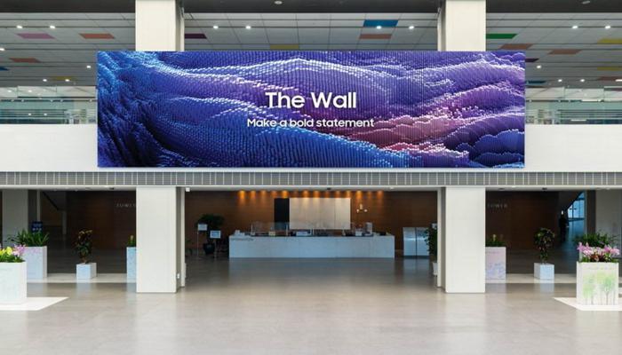 samsung-vypustila-1000diuimovyi-modulnyi-ekran-the-wall-s-razresheniem-8k-i-chastotoi-120-gtc_1.jpg