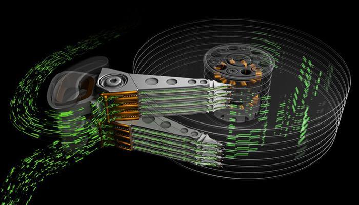 seagate-predstavila-mach2-exos-2x14--samyi-bystryi-zhestkii-disk-v-mire-sposobnyi-potiagatsia-s-ssd_1.jpg