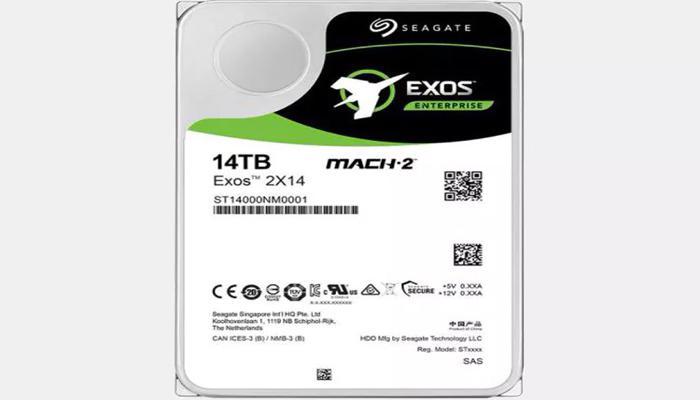 seagate-predstavila-mach2-exos-2x14--samyi-bystryi-zhestkii-disk-v-mire-sposobnyi-potiagatsia-s-ssd_2.jpg