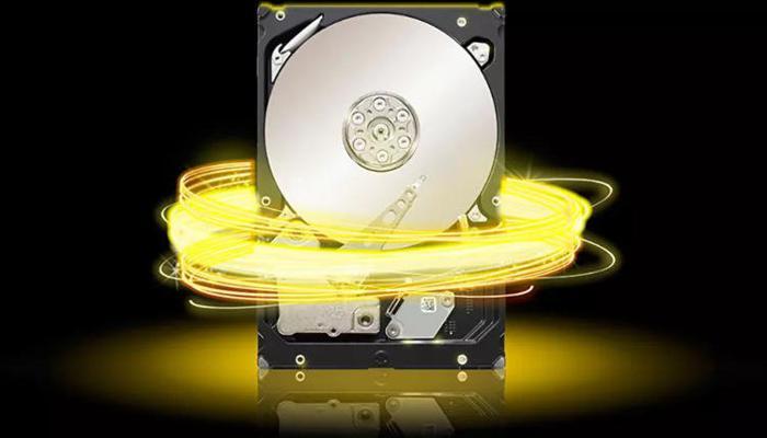seagate-skoro-vypustit-nedorogie-potrebitelskie-zhestkie-diski-na-20-tbait_1.jpg