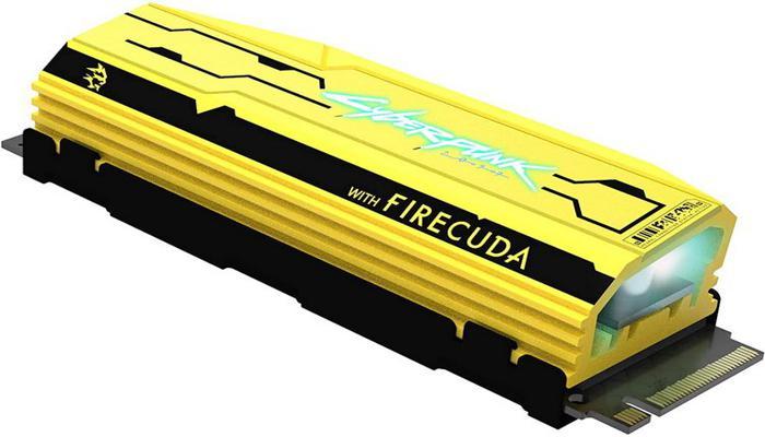 seagate-vypustila-ekskliuzivnye-tverdotelnye-nakopiteli-firecuda-520-cyberpunk-2077-limited-edition-s-iarkim-dizainom_1.jpg