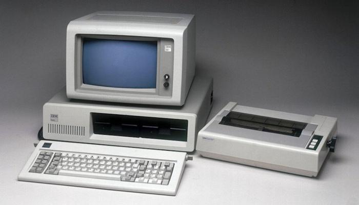 segodnia-ispolnilos-40-let-so-starta-prodazh-ibm-5150--pervogo-massovogo-personalnogo-kompiutera_1.jpg