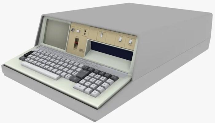 segodnia-ispolnilos-40-let-so-starta-prodazh-ibm-5150--pervogo-massovogo-personalnogo-kompiutera_2.jpg