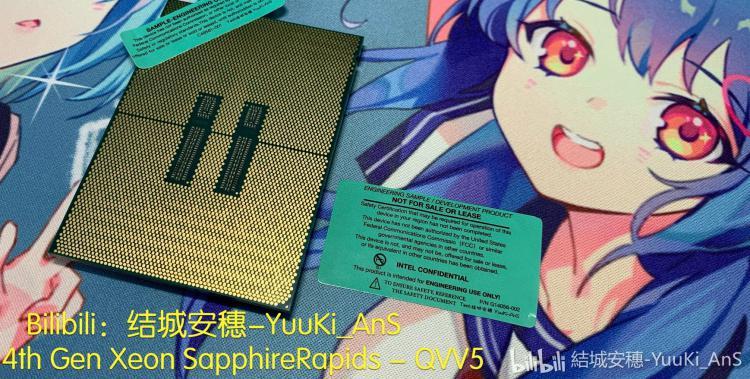 servernye-protcessory-intel-sapphire-rapids-predlozhat-do-56-iader-stolko-ikh-u-inzhenernykh-obraztcov_1.jpg