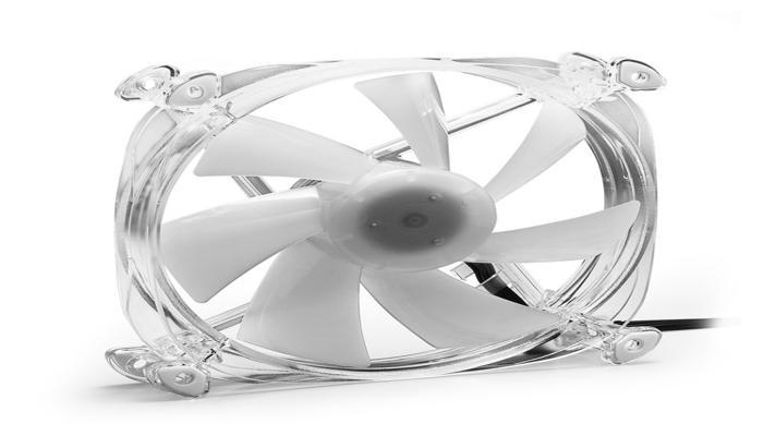 sharkoon-predstavila-ventiliator-iz-poluprozrachnogo-plastika-shark-disc-s-podsvetkoi-rgb_2.jpg