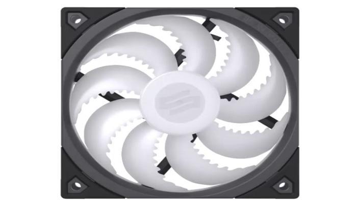 silentiumpc-vypustila-ventiliator-fluctus-120-pwm-argb-s-nizkim-urovnem-shuma_2.jpg