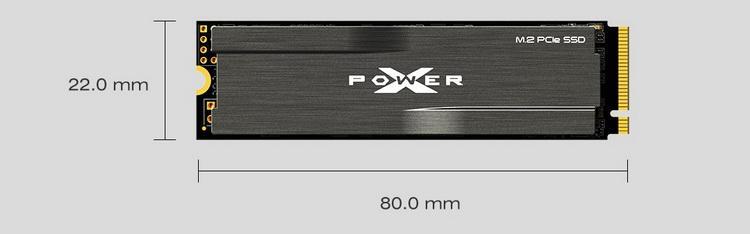 silicon-power-predstavila-nvmenakopiteli-xd80-c-obemom-do-2-tbait-i-skorostiu-do-3400-mbaits_3.jpg