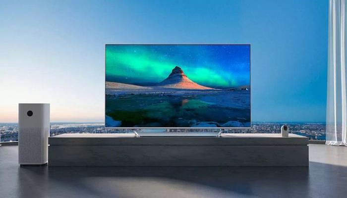 smarttelevizor-xiaomi-mi-tv-q1-na-kvantovykh-tochkakh-vyidet-v-rossii-v-avguste-po-tcene-150-tys-rublei_2.jpg