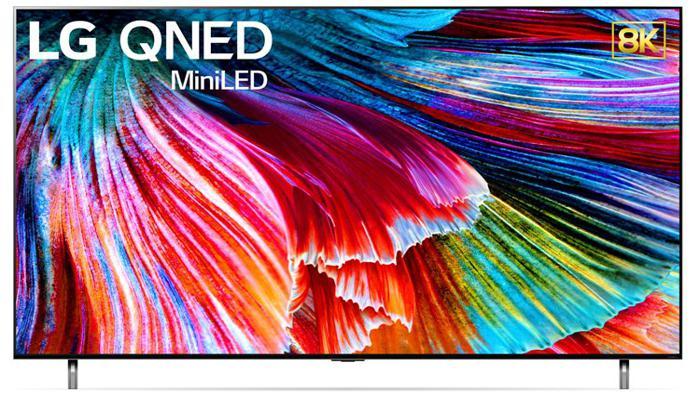 smarttelevizory-lg-qned-mini-led-vyidut-na-mirovoi-rynok-v-iiule_3.jpg