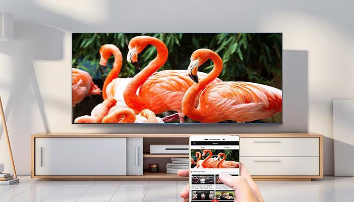 smarttelevizory-tcl-na-platforme-google-tv-vyidut-do-kontca-leta_1.jpg