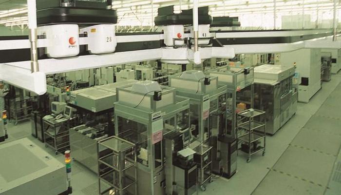 sobstvennoe-predpriiatie-huawei-po-proizvodstvu-poluprovodnikovykh-komponentov-nachnet-rabotu-v-2022-godu_1.jpg