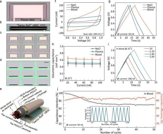 sozdan-superkondensator-razmerom-s-pylinku-kotoryi-vydaet-napriazhenie-kak-u-palchikovoi-batareiki_2.jpg
