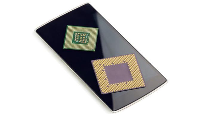 spros-na-kitaiskie-mobilnye-protcessory-unisoc-vzletel-bolee-chem-v-dva-raza-pomogla-huawei_1.jpg