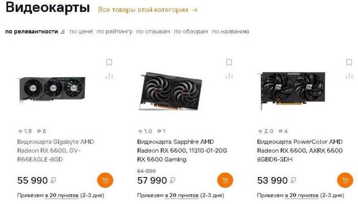 start-prodazh-radeon-rx-6600-totalnyi-defitcit-i-ogromnye-tcenniki_5.jpg