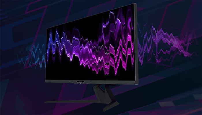 tceny-na-displei-i-televizory-stali-bystro-rasti-izza-nekhvatki-kopeechnykh-chipov_1.jpg