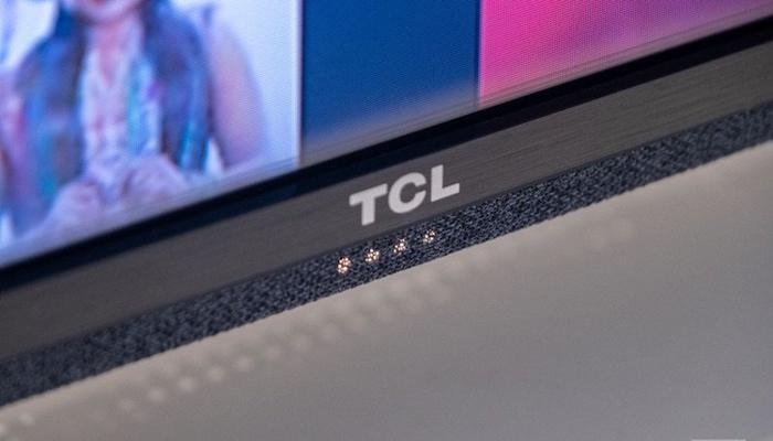 tcl-predstavila-televizory-5i-i-6i-serii-s-google-tv_1.jpg