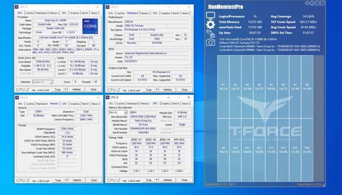 team-group-predstavila-komplekty-pamiati-ddr4-s-chastotoi-do-5600-mgtc-dlia-protcessorov-intel-rocket-lakes_2.jpg