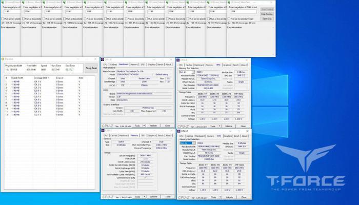 team-group-predstavila-komplekty-pamiati-ddr4-s-chastotoi-do-5600-mgtc-dlia-protcessorov-intel-rocket-lakes_4.jpg