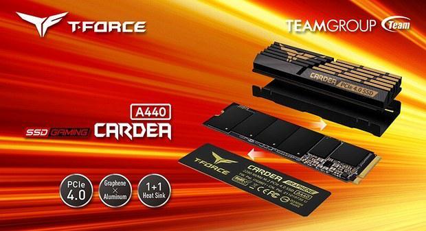 team-group-vypuskaet-pcie-40-ssd-tforce-cardea-a440_1.jpg