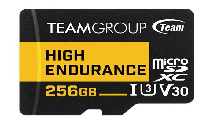 teamgroup-predstavila-karty-pamiati-high-endurance-s-uvelichennym-resursom-dlia-sistem-videonabliudeniia_2.jpg