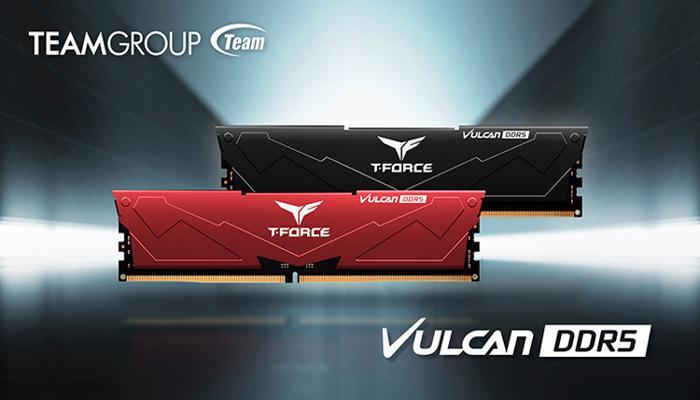 teamgroup-predstavila-pamiat-tforce-vulcan-ddr5-s-chastotoi-do-5200-mgtc_1.jpg