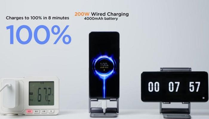 tekhnologiia-xiaomi-hypercharge-pozvolit-zariazhat-smartfony-za-8-minut_1.jpg
