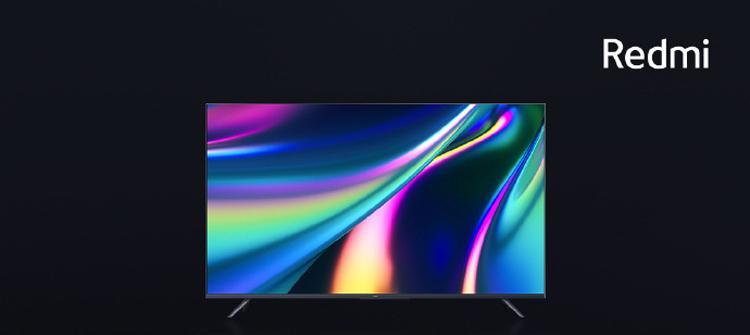 televizory-redmi-smart-tv-x-2022-poluchat-ekrany-s-chastotoi-obnovleniia-120-gtc_1.jpg