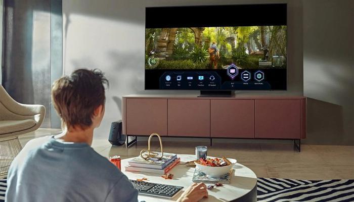 televizory-samsung-neo-qled-pervymi-v-mire-poluchili-sertifikat-vde-za-kachestvennyi-obemnyi-zvuk_1.jpg