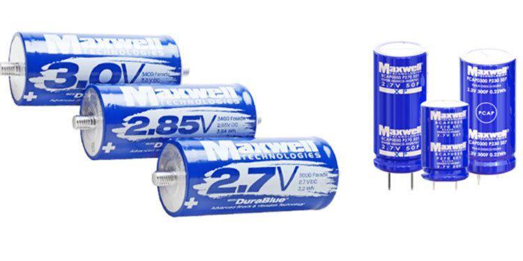 tesla-izbavilas-ot-aktivov-razrabotchika-superkondensatorov-maxwell-no-poka-neiasno-pochemu_1.jpg