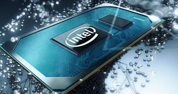 testovyi-obrazetc-protcessora-core-i912900k-bystree-ryzen-9-5950x_1.jpg