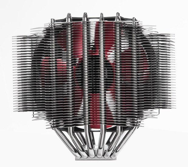 thermalright-predstavila-kuler-silver-arrow-itxr-rev-a_3.jpg
