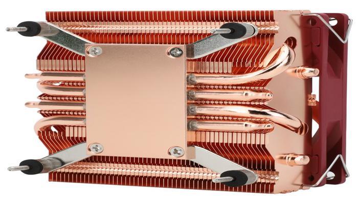 thermalright-predstavila-polnostiu-mednyi-kuler-axp90x47-full_3.jpg