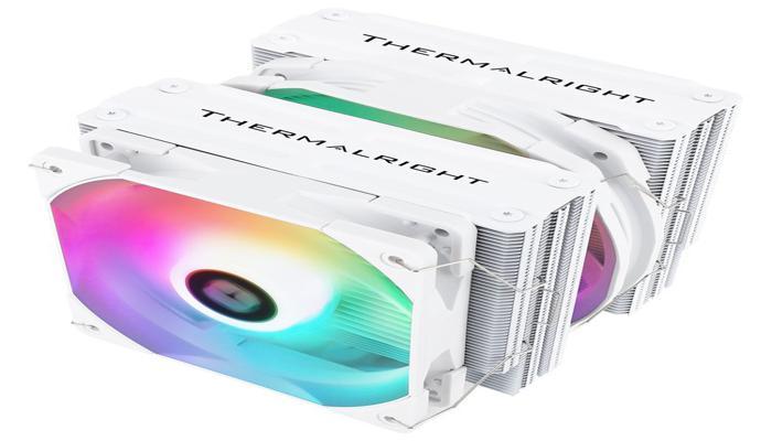 thermalright-vypustila-kuler-frost-spirit-140-white-v3-argb-s-tolstymi-teplovymi-trubkami_1.jpg