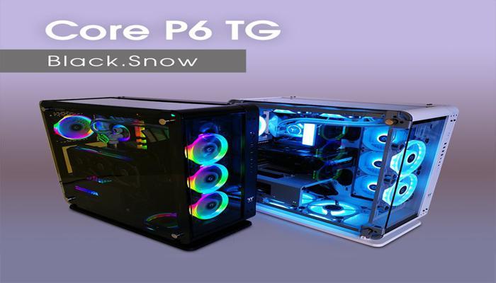 thermaltake-predstavila-novinki-na-computex-korpusa-bloki-pitaniia-periferiia-i-sistemy-okhlazhdeniia_3.jpg