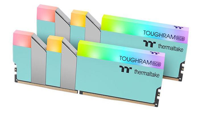 thermaltake-predstavila-novye-moduli-pamiati-toughram-rgb-v-neobychnom-tcvetovom-ispolnenii_2.jpg